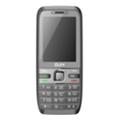 Мобильные телефоныDJH W720i