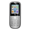Мобильные телефоныFly TS90