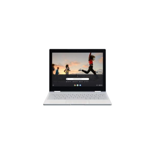 Google Pixelbook 512GB (GA00124-US)