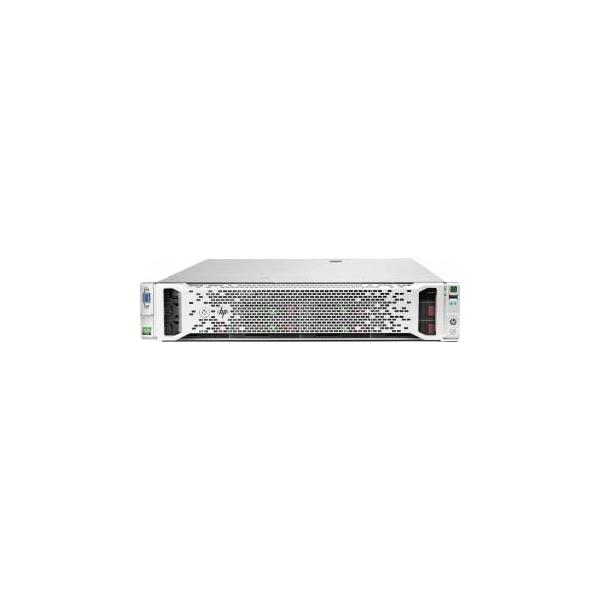 HP ProLiant DL385p G8 (D8A16A)