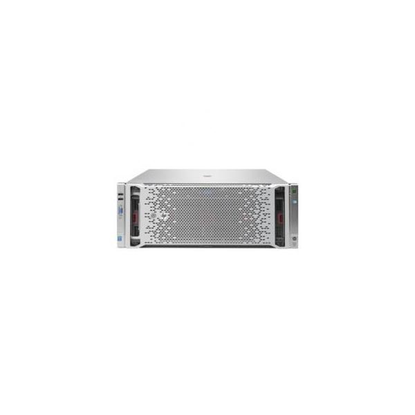 HP ProLiant DL580 Gen9 (793314-B21)