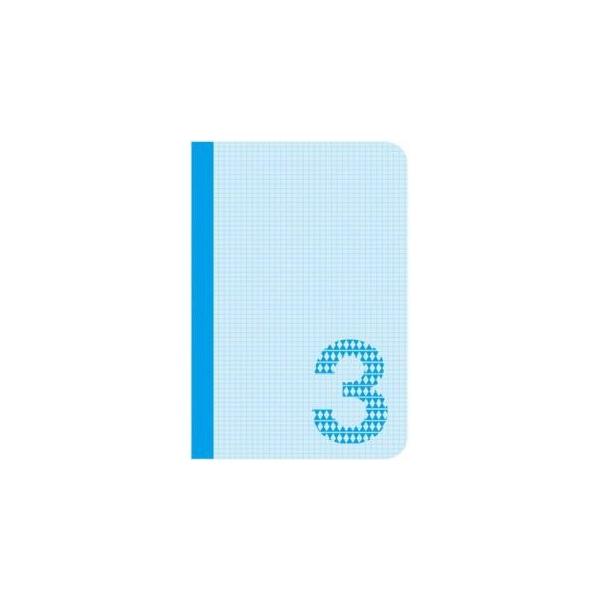 Ozaki Чехол для iPad mini O!coat Code Three (OC104TE)
