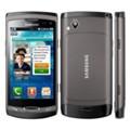 Samsung GT-S8530 Wave II 04