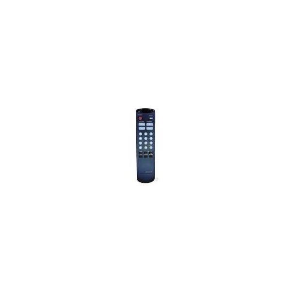 Samsung 3F14-00034-780/790/981/980/982