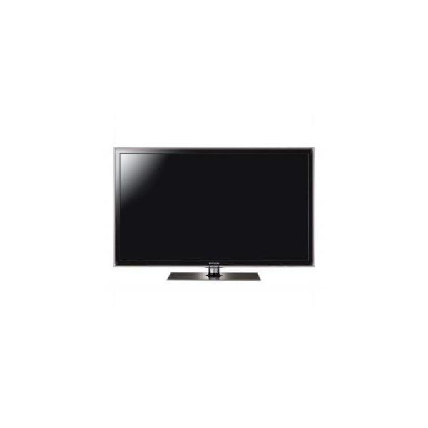 Samsung UE-37D6100