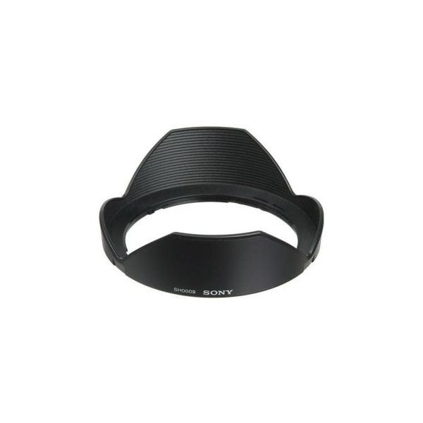 Sony ALC-SH0009