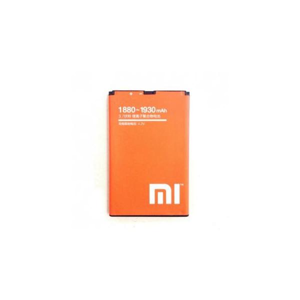 Xiaomi BM10 (1930mAh)