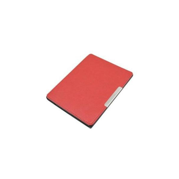Amazon Kindle Paperwhite Ultra Slim Red