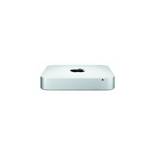 Apple Mac mini new (MD387)