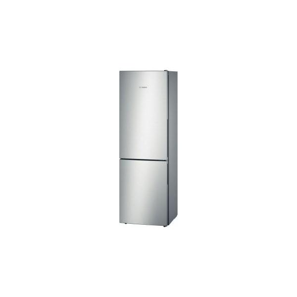 Bosch KGV 36NL20