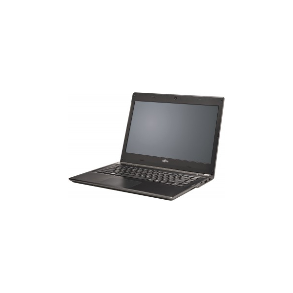 Fujitsu LifeBook UH572 (UH572MF342RU)