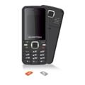 Мобильные телефоныBORTON DSC-MP-14
