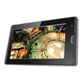 ПланшетыDixon TAB G750