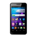Мобильные телефоныHighscreen Alpha GT