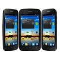 Мобильные телефоныFly IQ450 Horizon