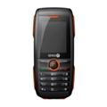 Мобильные телефоныSenseit P6