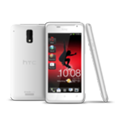 Мобильные телефоныHTC J White