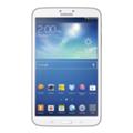 Samsung Galaxy Tab 3 8.0 16GB + 3G White