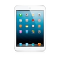 Apple iPad Mini Wi-Fi + 4G 128 GB White
