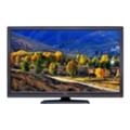 ТелевизорыTCL 32T2100