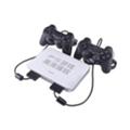 Игровые приставкиJXD M1000