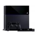 Игровые приставкиSony PlayStation 4