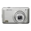 Цифровые фотоаппаратыOlympus D-745