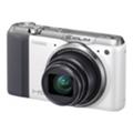 Цифровые фотоаппаратыCasio EX-ZR700