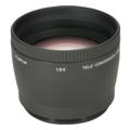 Fujifilm TL-FX9B