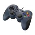 Рули и джойстикиLogitech Gamepad F310