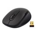 Клавиатуры, мыши, комплектыA4Tech G7-630N-5 Black USB