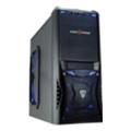 Настольные компьютерыEverest Game 9035 (9035-2902)