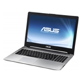 НоутбукиSamsung 530U3C (NP530U3C-A06RU)