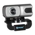 Web-камерыGRAND i-See 520