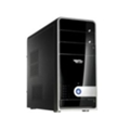 Настольные компьютерыPCLand-4U HomeBox 550D4H500
