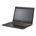 НоутбукиFujitsu LifeBook UH572 (UH572MF342RU)