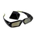 ViewSonic ViewSonic 3d vision kit