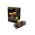 ВидеокартыZOTAC GeForce GTX680 ZT-60102-10P