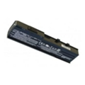 Acer LBSQU302HB/14,8V/6600mAh/12Cells