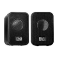 Компьютерная акустикаHP Notebook Speakers (NN109AA)