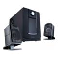 Компьютерная акустикаMicrolab M-800