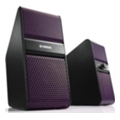 Компьютерная акустикаYamaha NX-50