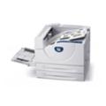 Принтеры и МФУXerox Phaser 5550N