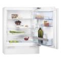 ХолодильникиAEG SKS 58200 F0