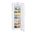 ХолодильникиLiebherr GN 3023