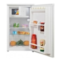 ХолодильникиVestfrost VD 141 RW
