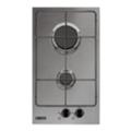 Кухонные плиты и варочные поверхностиZanussi ZGG 35214 XA