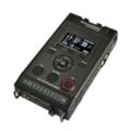 ДиктофоныMarantz PMD 661