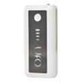 Портативные зарядные устройстваUFO PB-miniAPP07