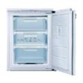 ХолодильникиBosch GID 14A50